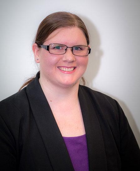 <b>Susan McGough</b> - Solas Financial - susan